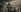 """René Lelong (1871-1933). """"Parade de cavaliers au Palais de l'Industrie (aux Champs-Elysées)"""". Huile sur toile. Paris, musée Carnavalet.  © Musée Carnavalet / Roger-Viollet"""