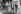 Irving Berlin (1888-1989), compositeur américain d'origine russe, avec la comtesse Vallombrosa (à gauche) et Anita Loos (1888-1981), femme de lettres américaine, devant l'hôtel Stephanie à Baden-Baden. Allemagne, 1929. © Ullstein Bild/Roger-Viollet