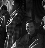"Tournage de ""Yoshiwara"", film de Max Ophuls. Paris, 1937. © Gaston Paris / Roger-Viollet"