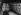 """Guerre 1939-1945. Adolf Hitler (1889-1945), homme d'Etat allemand, et Francisco Franco (1892-1975), général et homme d'Etat espagnol, saluant la garde d'honneur suite à leur rencontre. Hendaye (Pyrénées-Atlantiques), 23 octobre 1940. Photographie de Heinrich Hoffmann (1885-1957), publiée dans le journal """"Berliner Illustrirte Zeitung"""". © Heinrich Hoffmann / Ullstein Bild / Roger-Viollet"""