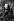 Paul Verlaine (1844-1896), French poet. © Léopold Poiré / Roger-Viollet