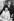 La princesse Sophie de Grèce (née en 1938) avec son époux le prince Juan Carlos (né en 1938), héritier du trône d'Espagne, et leur fille la princesse Elena (née en 1963). Madrid (Espagne), 21 décembre 1963. © TopFoto/Roger-Viollet