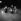 """""""Diversion of Angels"""", chorégraphie de Martha Graham. Au centre : Pearl Lang et Robert Cohan. Autour : Linda Margolies, Miriam Cole et Matt Turney. 1954. © TopFoto / Roger-Viollet"""