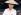 Aung San Suu Kyi (née en 1945), femme politique birmane et prix Nobel de la paix, 1994. © Ullstein Bild/Roger-Viollet
