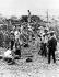Revolution in Mexico (1910-1920). © Roger-Viollet