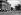 Deauville (Calvados). Commerce de photographies et cartes postales. Années 1920.  © CAP / Roger-Viollet