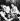 Victimes de la première bombe atomique à  Hiroshima, 1945. © Ullstein Bild/Roger-Viollet