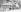 Tente d'hôpital dans les dépendances de l'hospice Beaujon à Paris pendant une épidémie d'influenza. 1890. Dessin de H. Meyer.      © Roger-Viollet