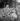 Tristan Bernard (1866-1947), écrivain et auteur dramatique français. Paris, 1933. © Boris Lipnitzki/Roger-Viollet
