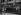 Départ en colonie de vacances. Paris, juillet 1946. © LAPI/Roger-Viollet