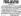 Guerre 1914-1918. Affiche indiquant le couvre-feu et les limitations d'activités imposées par les Allemands en Lorraine occupée.      © Roger-Viollet