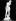 """Alexandre Charpentier (1856-1909). """"Femme"""". Paris, musée du Luxembourg. © Léopold Mercier / Roger-Viollet"""