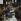 Evènements de mai-juin 1968. Vote des ouvriers de l''usine Citroën pour la reconduite de la grève. Paris, mai 1968. Photographie de Georges Azenstarck (né en 1934). © Georges Azenstarck / Roger-Viollet