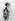 """Sarah Bernhardt (1844-1923), French stage actress, in """"Gismonda"""" by Victorien Sardou. Paris, théâtre de la Renaissance, on October 31, 1894. © Roger-Viollet"""