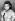 27 juin 1979 (40 ans) : Le boxeur américain Mohamed Ali  (1942-2016) annonce sa retraite
