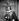 """""""Cyrano de Bergerac"""" by Edmond Rostand. Maurice Escande. Paris, Comédie-Française, February 1949. © Studio Lipnitzki/Roger-Viollet"""