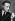 12 mars 1999 (20 ans) : Mort du violoniste et chef d'orchestre américain Yehudi Menuhin (1916-1999)