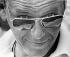 Frank Sinatra (1915-1998), chanteur et acteur américain, 8 octobre 1964. © TopFoto / Roger-Viollet