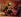 Eugène Delacroix (1798-1863). Turkish man smoking. Oil on canvas, circa 1825. Paris, Louvre Museum. © Roger-Viollet