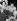 """Rudolf Noureev et Margot Fonteyn recevant des fleurs après la représentation de """"Roméo et Juliette"""" par le Royal Ballet au Metropolitan Opera House. 1965. © TopFoto/Roger-Viollet"""