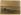 """Antoine Bourdelle (1861-1929). """"L'Amour agonise"""". Plume et encre de Chine, pinceau et lavis d'encre sur carton, 1886. Paris, musée Bourdelle.  © Musée Bourdelle/Roger-Viollet"""