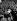 """Guerre de Corée (1950-1953). Bernard Elton et John Cuthbertson dansant sur le pont du navire de transport """"Empire Fowey"""", amenant les troupes au front. Southampton (Angleterre), 21 mai 1952. © PA Archive / Roger-Viollet"""