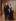 """Ivan Kramskoï (1837-1887). """"Alexandre III (1845-1894), empereur de Russie et l'impératrice Marie Fedorovna"""", vers 1890. © Roger-Viollet"""