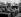 Class of blind children. Saint-Mandé (Val-de-Marne), 1942. © LAPI/Roger-Viollet