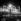"""""""La Coupole"""" café, boulevard du Montparnasse. Paris (XIVth arrondissement). © Pierre Jahan / Roger-Viollet"""