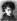 """Emile Signol (1804-1892). """"Hector Berlioz (1803-1869), compositeur français"""". Rome, villa Médicis.                 © Roger-Viollet"""