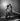 Modèle Odette Colson. Paris, janvier 1938.  © Boris Lipnitzki/Roger-Viollet