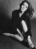 Diana Rigg (née en 1938), actrice anglaise, 1969. © Ullstein Bild/Roger-Viollet