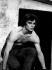 Rudolf Noureiev (1938-1993), danseur russe. 1966. © Ullstein Bild/Roger-Viollet