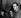 Juliette Gréco (née en 1927), actrice et chanteuse française, Anne-Marie Cazalis (1920-1988) et Boris Vian (1920-1959), écrivains français. © Roger-Viollet