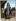 Jean-Baptiste Lulli (1632-1687), compositeur français. Gravure. B.N.F. Photo colorisée. © Roger-Viollet