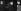 Guerre 1939-1945. L'ambassadeur d'allemagne Otto Abetz remettant les cendres de l'Aiglon à l'amiral Darlan. 1940. © Roger-Viollet
