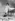 """Colette de Jouvenel (""""Bel Gazou""""), fille de Colette et de Henri de Jouvenel, à Brive-la-Gaillarde, pendant la première guerre mondiale. Texte ajouté par sa gouvernante anglaise, Miss Draper.        © Roger-Viollet"""