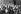Membres de la communauté de King's Cross manifestant devant la Chambre des communes contre le projet de la British Rail de faire arriver le second tunnel sous la Manche à la gare de King's Cross. Londres (Angleterre), 27 janvier 1989. © PA Archive / Roger-Viollet