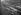 Conflit à propos des Sudètes. Vue sur la foule lors de la manifestation dans le jardin public. Berlin, 28 septembre 1938. © Ullstein Bild/Roger-Viollet