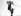 Employés du télégraphe. Angleterre, 1934. © John Topham/TopFoto/Roger-Viollet
