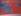 """Andy Warhol (1928-1987). """"Chaise électrique"""". Sérigraphie sur toile, acrylique et émail, 1967. Paris, Centre Georges Pompidou. © Iberfoto / Roger-Viollet"""