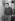 Paul-Emile Victor (1907-1995), explorateur français, chef d'expéditions polaires, 1948. © Roger-Viollet