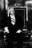 Porfirio Díaz (1830-1915), homme d'Etat mexicain, vers 1900. © Ullstein Bild/Roger-Viollet