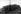 Guerre 1914-1918. Soldats allemands d'un régiment de grenadiers de Danzig (aujourd'hui Gdansk, Pologne) posant devant un char d'assaut britannique Mark IV. Environs de Poelkapelle (Belgique), 20 septembre 1917. © Ullstein Bild/Roger-Viollet