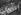 Distribution de lait dans une école maternelle. France, 1941.       © LAPI/Roger-Viollet