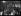 Guerre 1914-1918. Cérémonie à Notre-Dame, fin novembre 1918. Le parvis Notre-Dame. © Excelsior - L'Equipe / Roger-Viollet