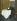 """Eduardo Arroyo (né en 1937). """"Espoir et désespoir d'Angel Ganivet I"""". Acrylique sur toile, 1977. Paris, musée d'Art moderne. © Musée d'Art Moderne/Roger-Viollet"""