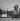 Exposition universelle de 1878, Paris. Le parc du Champ-de-Mars. A gauche : Taureau sculpté par Isidore-Jules Bonheur (1827-1901); à droite : buste en cuivre martelé de la statue de la Liberté d'Auguste Bartholdi (1834-1904), par Monduit, Gaget et Gauthier. Détail d'une vue stéréoscopique. © Léon et Lévy/Roger-Viollet