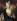 """Nicolas de Largillière (1656-1746). """"Portrait présumé de la duchesse de Beaufort"""". Huile sur toile, 1714. Paris, musée Cognacq-Jay.  © Musée Cognacq-Jay / Roger-Viollet"""