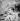 3 novembre 1973 (45 ans) : Mort du photographe et réalisateur français Marc Allégret (1900-1973)